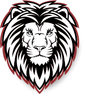 Lions Head Construction